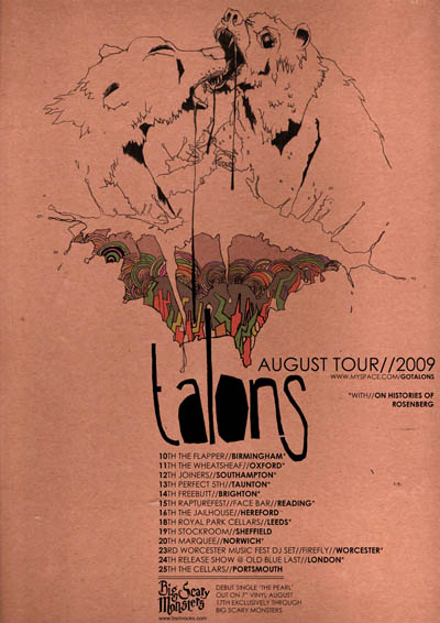 talons-aug09