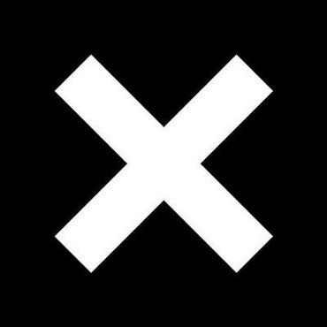 The-xx