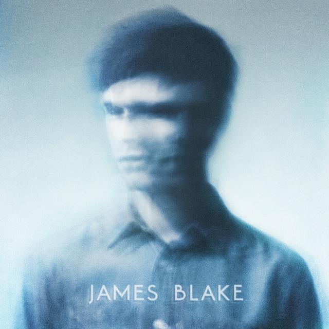 James Blake - Limit To Your Love (Feist Cover)